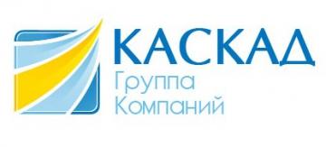 Фирма Каскад, группа компаний