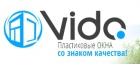 Фирма Окна Видо